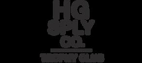 HG_TROPHY-CLUB.png