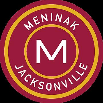 Meninak-Logo.png
