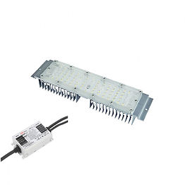modulo-led-retrofit-60w-para-luminaria-d