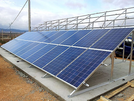 fotovoltaicas-15.jpg