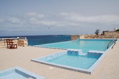 Nos circuits au cap vert d couverte les sal fogo santo for Cap vert dijon piscine
