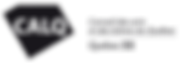 logo_calq_noir_transparent.png