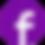 FaceBook_vioLet.png