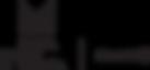 Logo_CAM_noir.png