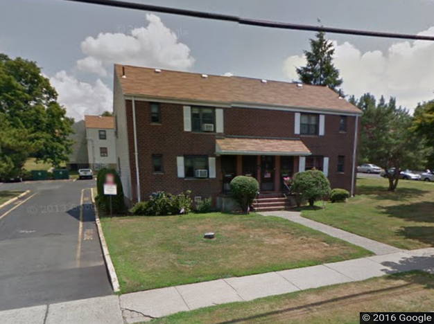 Richfield Village Apartments | DormHunt- Find Apartments Near Your ...