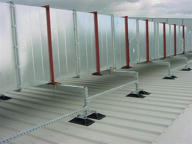 Wix Com Rhino Roof Stands Wix Com