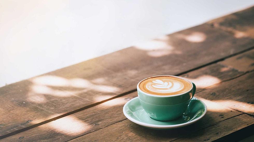 Queensland Coffee Machines | Brisbane &