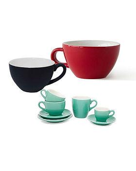 Ceramic Coffee Cups Brisbane