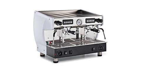La Nuova Era Aurora Commercial Espresso
