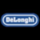 Delonghi Coffee Machine Services & Repai