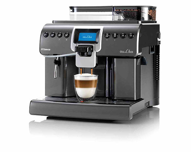 Aulika-Focus-Coffee-Machine.jpg