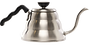 Bruno Kettle On Sale Now At QCMS Best Pr