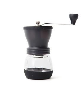 Hario Coffee Mill - Coffee Grinder Skert