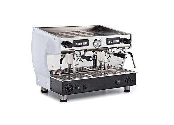 Italian Made Commercial Espresso Machine