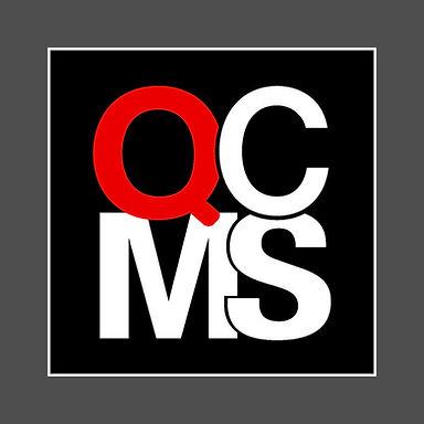 QCMS Logo top bleed_RED.jpg