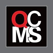 QCMS-Logo-top-bleed_RED-1.jpg