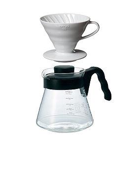 Ceramic Hario V60 Pour Over kit.jpg