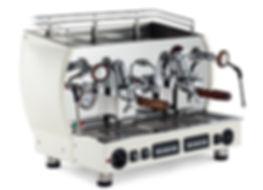 Altea-Maxi-Traditional-Espresso-machine.