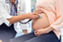 Ginecologista e Obstetra em Ortigueira - Diagnuz