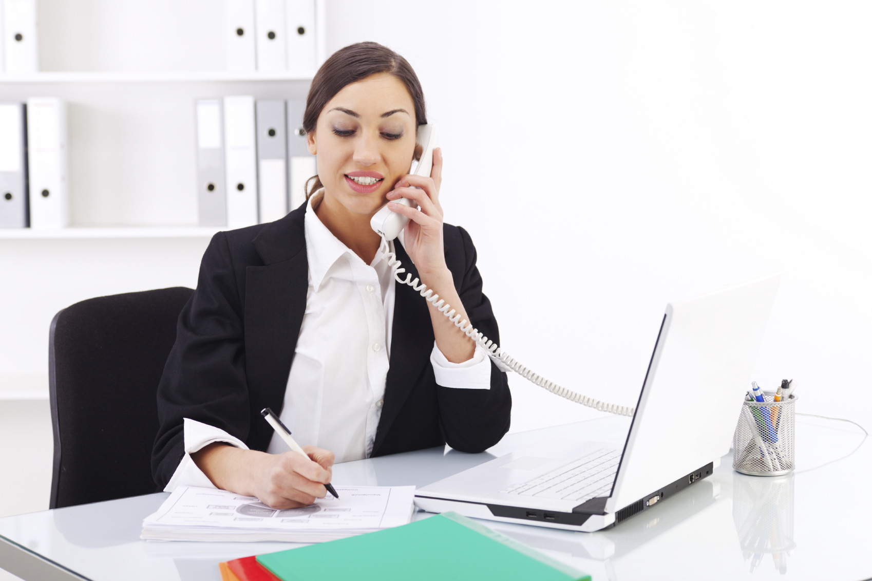 blog it s crucial to treat a phone interview just like an in person interview you need to prepare ensure you re not distracted and follow up after