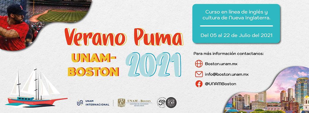 Verano-Puma_BANNER-FINAL.jpg