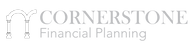J0151-cornerstone-logo-2-light-grey.png