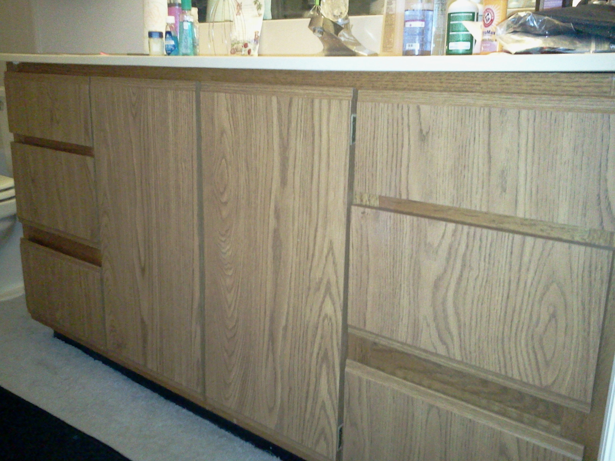 Raleigh Kitchen Remodel Sup Remodeling