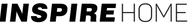 InspireHome-Horizontal-Black.png