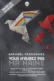 40x60_Vous_n'aurez_pas_ma_Haine_Molière.