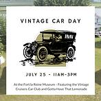 Vintage Car Day 2021 - Instagram.png
