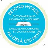 indigenous_dictionaries_logo_final_0.png