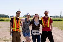 Powwow Volunteers.jpg