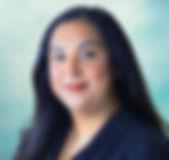 Laura Zamora_HR替代专家