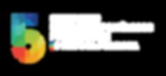 logo_5 congresso_com mote-02.png