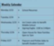 Calendar 2019-2020-Date 03-23-2020.png