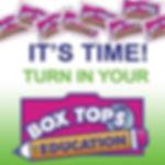 Box-Tops-2019.jpg
