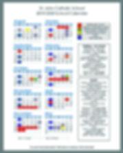 Calendar 2019-2010-Date 7-12-19.jpg