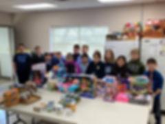 4th Grade Service Project-2.jpg