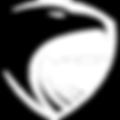 v4cr_logo_white_square_x60_2x.png