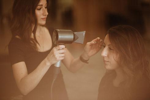 RME-Hair-Design-Branding-Photos-coreylyn