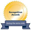 Staff recognition award.jpg