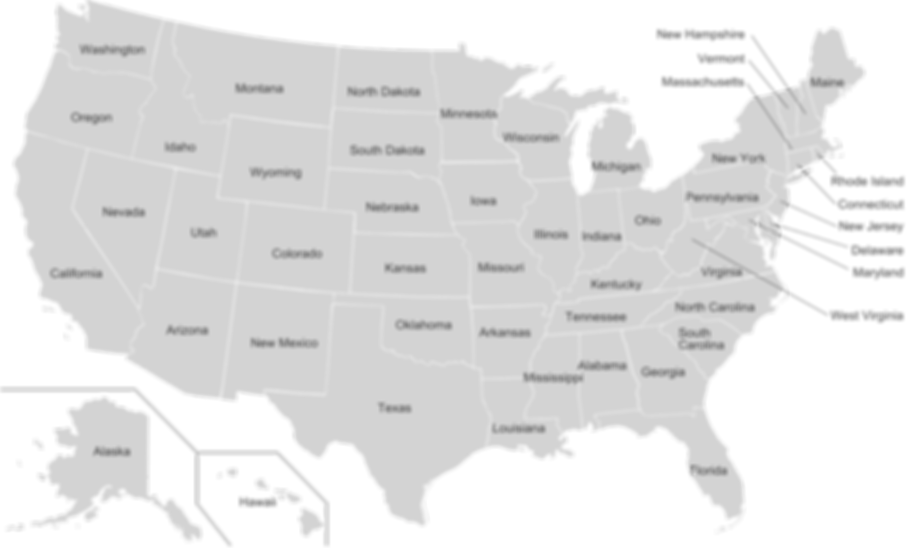 MAP of USA.png