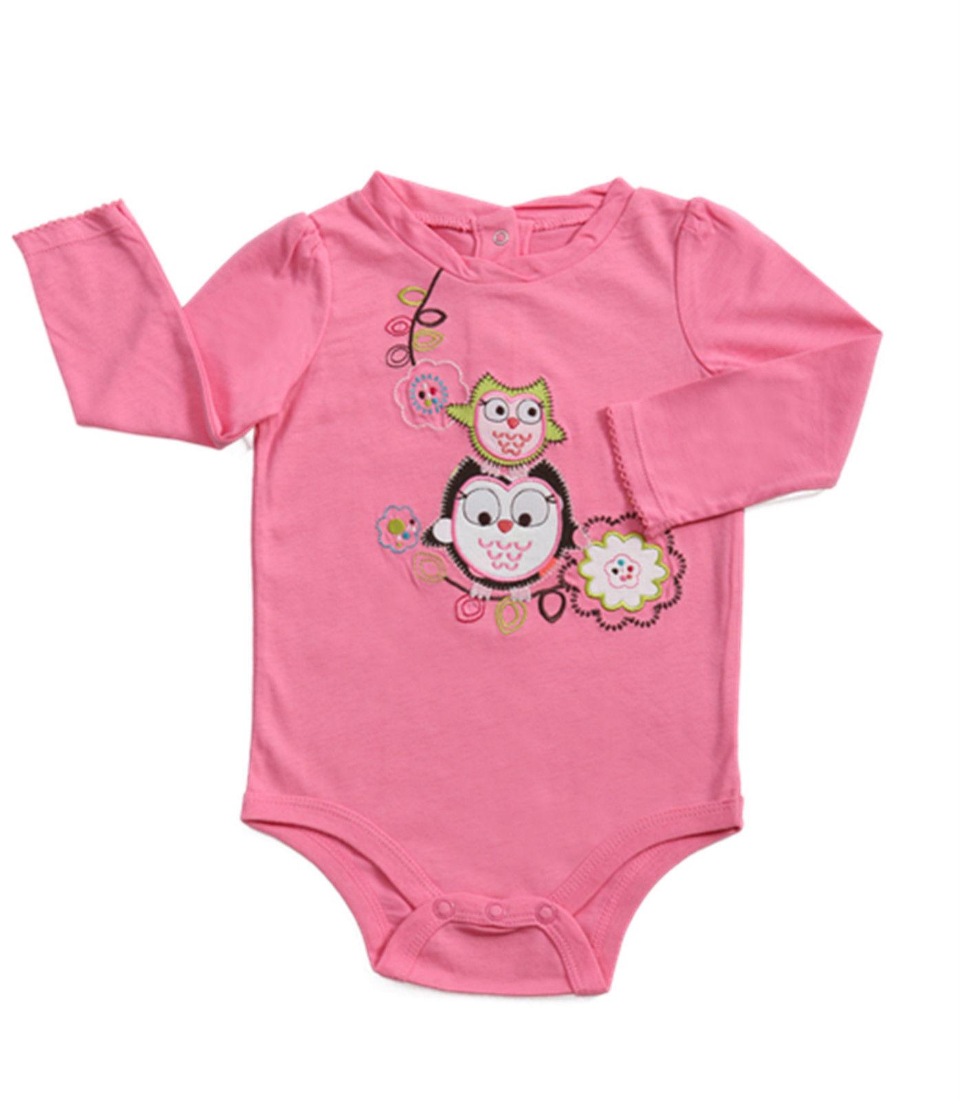 Unique baby clothes online