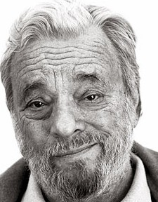 the life and work of stephen sondheim In a full and frank interview, jeremy isaacs talks to american composer and lyricist stephen sondheim under discussion are his life, his views and his work, which includes west side story, follies and sweeney todd.