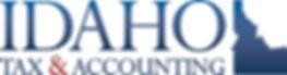 Idaho Tax & Accounting Logo.jpg