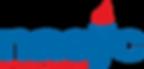 naeyc accreditation logo