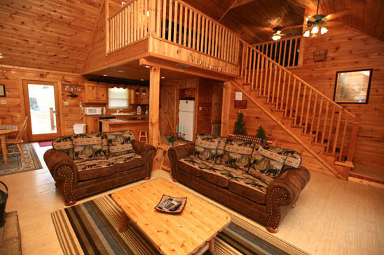 CabinsOnline Com 2 Bedroom Wix Com Oversized Furniture Living RoomBest Cabin  Living Room Furniture Pictures Amazing