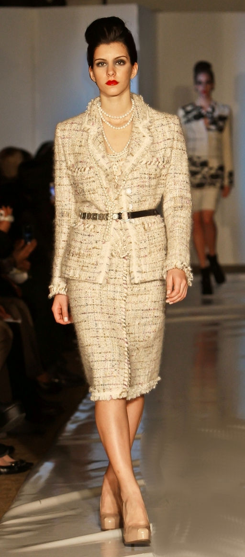 Lucio Vanni Bridal And Couture Designer Wedding Dresses