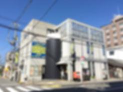【自社物件】ナルオポスト(西宮)02.jpg