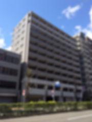 KAISEI新神戸02.jpg